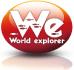 We World Explorer