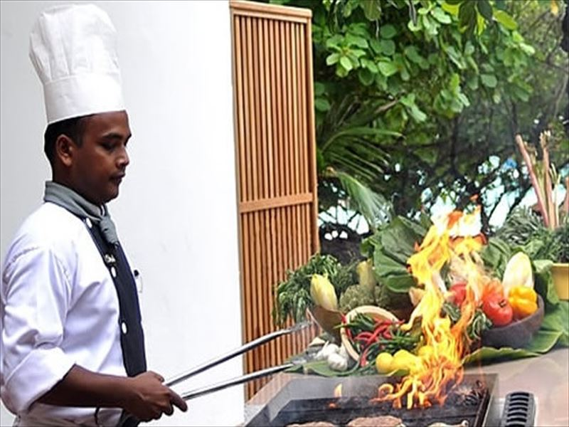 Reethi Grill2