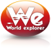 We World Explorer